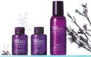 Средство для роста волос WTera Lady (для женщин)